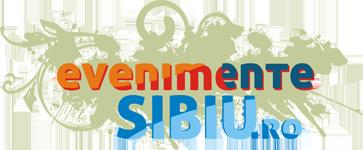 Evenimente Sibiu