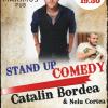 Catalin Bordea in Maximus Pub !