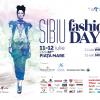 Sibiu Fashion Days 2014