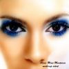 Make-up-ul o arta, interviu Alina Mira – Munteanu, Make-up Artist