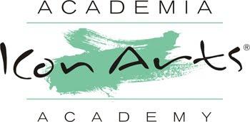 Festivalul şi Academia ICon Arts