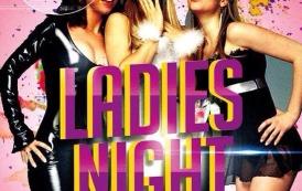 Ladies Night – El Torro Sibiu