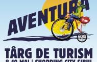 Primul târg de turism din Sibiu va avea loc la Shopping City