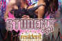 Student Night in Resident Sibiu