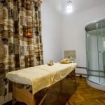 cabinet-masaj-sibiu-mannequin-styling-concept