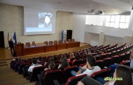 """Congresul Internațional Pentru Studenți și Tineri Medici """"Asklepios"""" 2018"""
